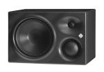 Neumann - KH 310 D 3-Way Active Studio Monitor w/ Digital Input and Delay - Right Side