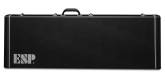 ESP Guitars - Form-Fit Case for F Bass