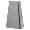 Latin Percussion - Salsa Claro Hand Held Bongo Cowbell