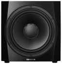 Dynaudio - 9S Subwoofer