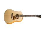 Gibson - 2018 J-35 - Antique Natural