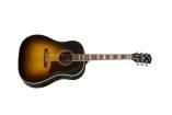 Gibson - 2018 Southern Jumbo - Vintage Sunburst