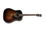 Gibson - 2018 75th Anniversary J-45 Ltd - Vintage Sunburst