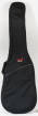 Rouge Valley - Rouge Valley Bass Guitar Bags