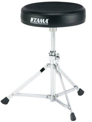 HT10S Single Braced Drum Throne