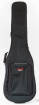Rouge Valley - Bass Bag 200 Series