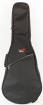Rouge Valley - Rouge Valley Classical Guitar Bags