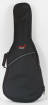 Rouge Valley - Classical Guitar Bag 1/2 Size 100 Series