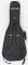 Classical Guitar Bag 1/2 Size 100 Series