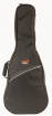 Rouge Valley - Classical Guitar Bag 3/4 100 Series