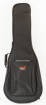 Rouge Valley - Classical Guitar Bag 200 Series