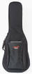 Rouge Valley - Classical Guitar Bag 1/2 Size 200 Series