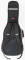 Classical Guitar Bag 1/2 Size 200 Series