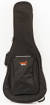 Rouge Valley - Classical Guitar Bag 3/4 200 Series