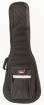 Rouge Valley - Classical Guitar Bag 300 Series