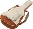Ibanez - Powerpad Designer Collection Gigbag for Acoustic Guitars - Beige