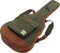 Ibanez - Powerpad Designer Collection Gigbag for Acoustic Guitars - Green