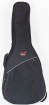 Rouge Valley - Rouge Valley Acoustic Guitar Bags