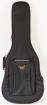 Rouge Valley - Dreadnaught Guitar Bag 200 Series