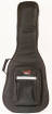 Rouge Valley - Dreadnaught Guitar Bag 300 Series