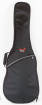 Rouge Valley - Rouge Valley Electric Guitar Bags