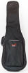 Rouge Valley - Electric Guitar Bag 200 Series