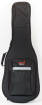 Rouge Valley - Electric Guitar Bag 300 Series