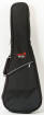 Rouge Valley - Rouge Valley Ukulele Bags