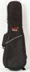 Rouge Valley - Concert Ukulele Bag 100 Series