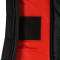 Concert Ukulele Bag 100 Series