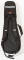 Concert Ukulele Bag 200 Series