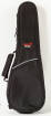 Rouge Valley - Soprano Ukulele Bag 100 Series