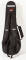 Soprano Ukulele Bag 100 Series