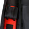 Soprano Ukulele Bag 200 Series