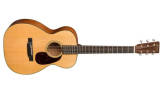 Martin Guitars - O-18 Standard Series Guitar w/Sitka Spruce Top
