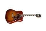 Gibson - 2018 Hummingbird Vintage Ltd