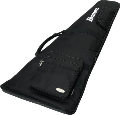 Powerpad Gigbag for Electric Guitars