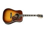 Gibson - 2018 Hummingbird Regal  Ltd