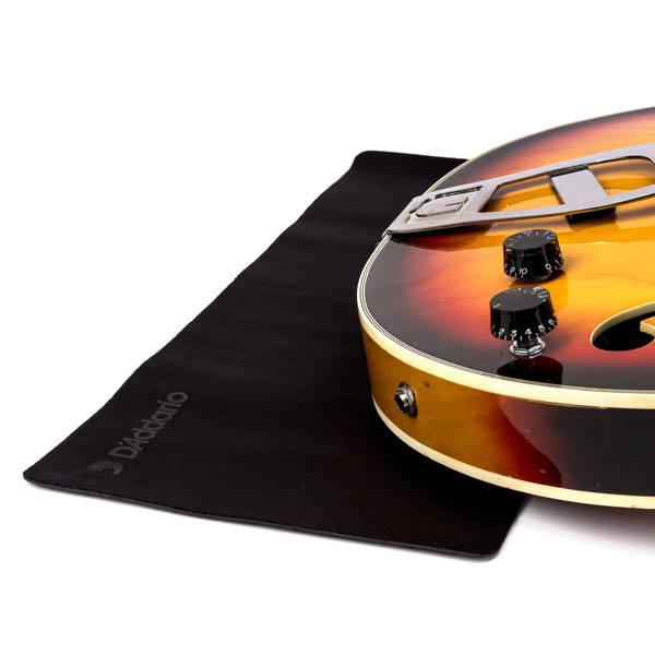 planet waves electric guitar maintenance kit long mcquade musical instruments. Black Bedroom Furniture Sets. Home Design Ideas