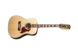 Gibson - 2018 Songwriter 12-String - Antique Natural