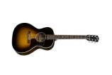 Gibson - 2018 L-00 Standard - Vintage Sunburst
