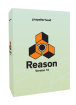 Propellerhead - Reason 10 Full Version