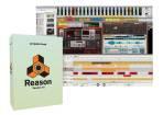 Propellerhead - Reason 10 Full Version - Download