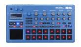 Korg - Electribe 2 Music Production Station - Blue