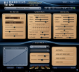 Modartt - Pianoteq Bluthners Piano Add-on - Download