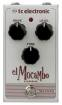TC Electronic - El Mocambo Overdrive Pedal