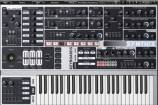 XILS Lab - SynX Synthesizer - Download