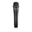 Blue Microphones - enCORE 100i Dynamic Instrument Microphone