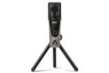 Apogee - MiC Plus USB Microphone for iPad, iPhone, Mac and PC
