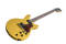 2018 Les Paul Special Double Cutaway - TV Yellow